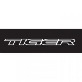 Tiger Cycles