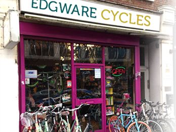 Edgware Cycles | Touring Bikes | Touring Bikes In UK | Cheap Bikes