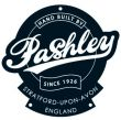 Pashley Cycles