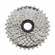 Shimano Acera 8 Speed Cassette