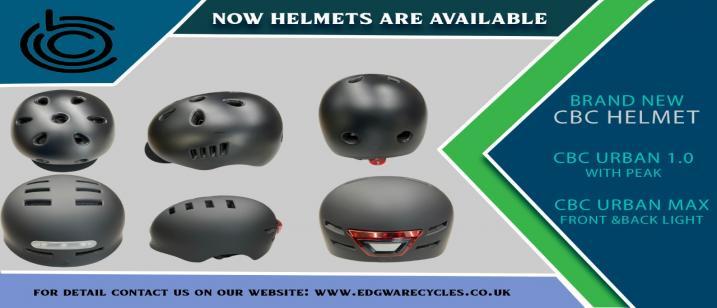 CBC helmet banner